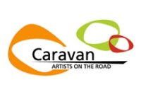 Casa Babylon Teatro - Caravan 2012 - Artists on the Road